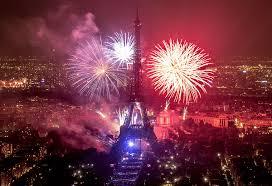 bastille day french voary le 14 juillet la fête nationale