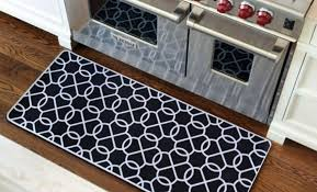 kitchen mats costco. Fine Mats Apache Mills Kitchen Fort Mats Home Design Ideas And Cushioned  Costco And W