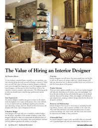 Seek Interior Design Jobs Applause Terrance Mason Interiors