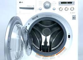washing machine without agitator. Modren Without Best Top Load Washer Washing Machine Without Agitator Lg Front Loader Or  Not Intended Washing Machine Without Agitator N