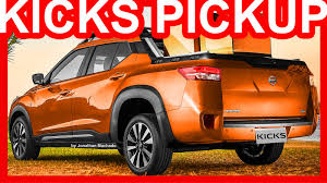 2018 nissan kicks canada. unique 2018 for 2018 nissan kicks canada