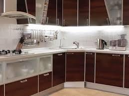 under cabinet rope lighting. Lighting Over Kitchen Sink Under Cabinet Light Rope V