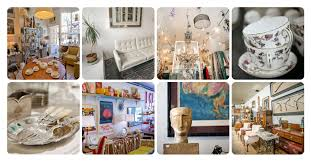 different styles of furniture. The Best Vintage And Second Hand Furniture Stores In Toronto Different Styles Of