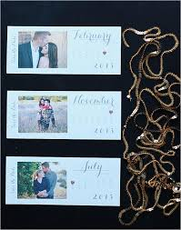 Diy Free Save The Date Cards 792822 Weddbook