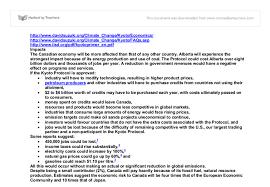 college essays  college application essays   kyoto protocol essaykyoto protocol