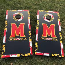 Umd Game Design Terps Terrapins Umd Maryland Mdflag Marylandfla