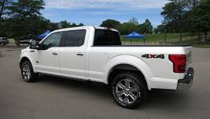 2018 ford 5 0 f150. delighful 2018 2018 ford f150 king ranch img_6094 ii with ford 5 0 f150 e