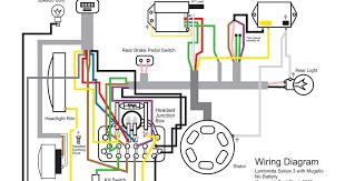 lambretta ac wiring diagram lambretta image wiring lambretta restoration wiring diagram for mugello 12 volt upgrade on lambretta ac wiring diagram