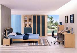 modern bedroom for boys. Perfect Boys Modern Bedroom Sets Sale Awesome Cool Boys Furniture Ideas  Desk For Kids Inspiration On For M