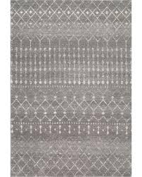 8 by 10 area rugs. Nuloom Blythe 8\u0027 X 10\u0027 Area Rug In Dark Grey 8 By 10 Rugs