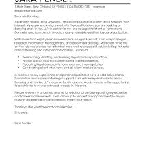 Cover Letter Law Firm Cover Letter Law Firm Lawyer Resume Cover