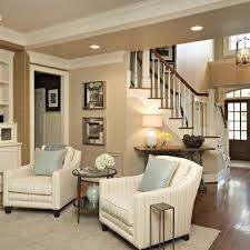 traditional family room furniture. Plain Traditional Traditional Family Room Design Pictures Remodel Decor And Ideas Great  Wall Floor Color Throughout Furniture R