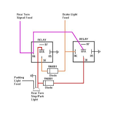 12v relay wiring diagram 12v wiring diagrams a73 keturn relay v relay wiring diagram a73 keturn relay