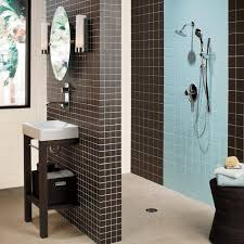 Daltile Bathroom Tile Bathroom Tile Pictures For Design Ideas