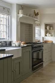 Kitchen Design Services Online Kitchen Design Services Online Home Fascinating Kitchen Design Services Online