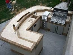 outdoor grill ideas outdoor grill island ideas best island ideas on outdoor grill island ideas house