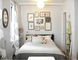 Small White Bedrooms Small White Bedroom Furniture Raya Furniture