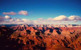1600x1200 travel grand canyon desktop wallpaper 1600x1200 cool pc wallpapers