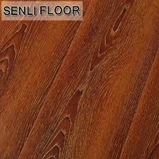 select surfaces laminate flooring select surfaces laminate flooring select surfaces premium laminate vinyl flooring select
