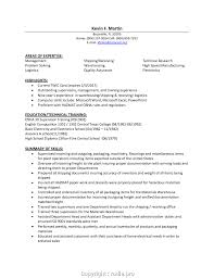 Management Resume Modern Modern Warehouse Coordinator Resume Sample Sample Warehouse Manager