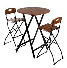 full size of bar tables and stools pedestal pub table glenn stool black adorable archived on