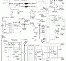 wiring diagram for 2007 ford taurus wire center \u2022 2007 Ford Taurus Wiring Diagram at Schematic Of Dash Wiring 2007 Ford Taurus