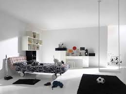 Kids Bedroom Designs Bedroom Fresh Best Modern 2017 Bedroom Designs Room Design Plan