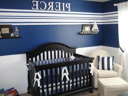 living room nautical nursery rug gray accent chair clear line window shade animal room theme