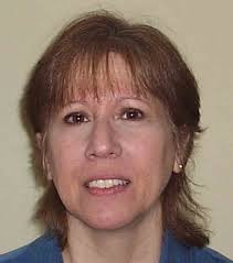 writing services ghostwriting services copywriting karen cioffi writing services