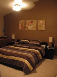 Orange And Brown Bedroom Bedroom Page 7 Orange And Adorable Brown And Orange Bedroom Ideas