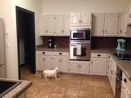5 inch cabinet pulls. Wonderful Inch Modern Drawer Pulls Dresser Knobs 5 Inch Kitchen Cabinet Handles 2  Satin Nickel And H