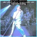 Les Fabuleux Moments de Mr. Swing