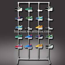 Footwear Display Stands Enchanting Wholesale Indoor Stand Online Buy Best Indoor Stand From China