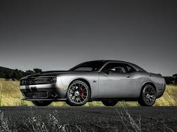 dodge challenger 2015. 10 things you need to know about the 2015 dodge challenger
