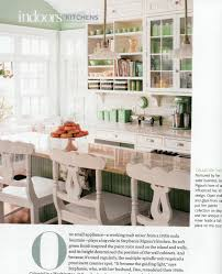 home and garden kitchen designs. image from better homes and gardens home garden kitchen designs