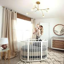 boy chandeliers boy nursery chandelier interesting small chandelier for for new household by boy nursery chandelier