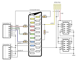 rs485 to rs232 converter wiring diagram images rs232 to rs485 the 3 pin plug wiring diagram bluetooth circuit rs485 to rs232