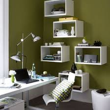 office interior design concepts. modren concepts office designs awesome minimalist interior design ideas modern  green wall white furniture home decor room to concepts n