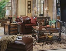 Living Room Area Rug Size Living Room Decorating Vintage Round Area Rugs With Brown Leather