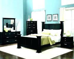 with dark furniture dark bedroom colors dark furniture bedroom master bedroom color best color for bedroom with dark dark green wall paint colors