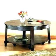 30 inch high table inch high accent tables inch tall table high side table inch round side table inch 30 inch high card table