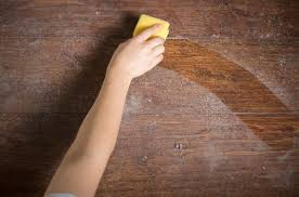 dusting wood furniture. Wood Furniture Cleaning And Care Basics Dusting E