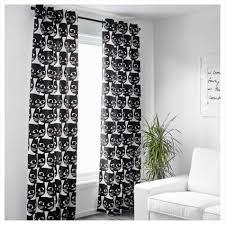 bamboo beaded door curtains australia by doorway curtains filtering grommet panel australia