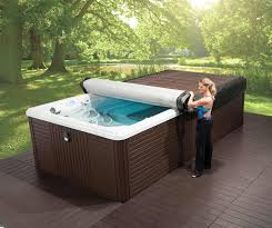 are swim spas worth it. Wonderful Worth The Worldu0027s Best Swim Spas Just Got Better And Are Worth It