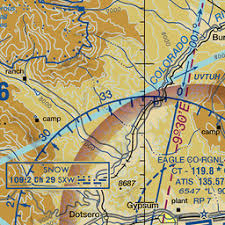 Eagle County Regional Airport Kege Ege Airport Guide