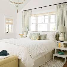 Ocean Inspired Bedroom 30 Beautiful Beachy Bedrooms Coastal Living