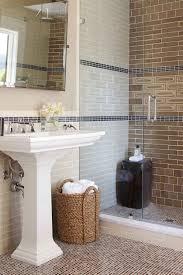 small bathroom look bigger tips and ideas