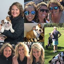 Jenny Smith - Real Estate Broker and Agent in Bend, OR