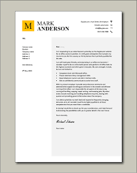 office istant cover letter exle