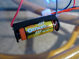 ask oznium led battery operated 12v battery holder for aa 27a 12v battery holder